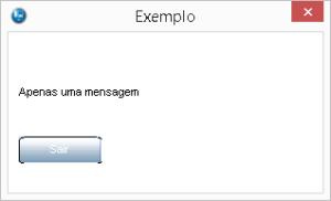 appint01