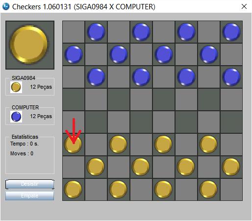 Checkers006a