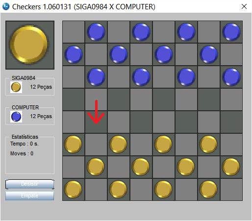 Checkers006b