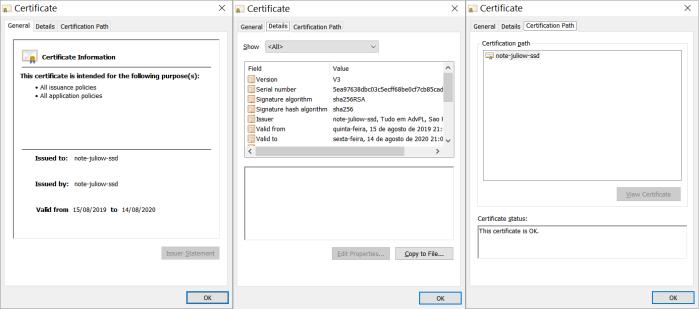 certificate_properties