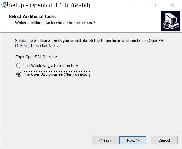 openssl-install-4