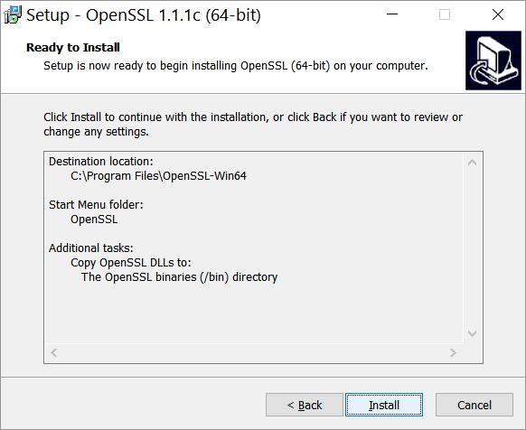 openssl-install-5