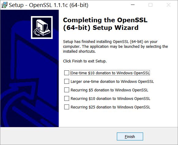 openssl-install-7