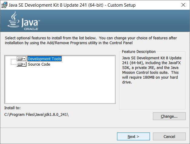Java 03